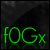 :iconf0gx: