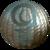 :iconf1r35p1n: