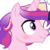 :iconf2u-mlp-vectors: