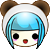 :iconf3mbot: