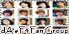 :iconf4fanclub: