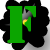 :iconf4stline: