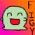 :iconf-igy:
