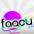 :iconfaacu14: