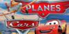 :iconfab-cars-planes-fans:
