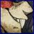 :iconfab-nightguard: