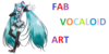 :iconfab-vocaloid-art: