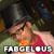 :iconfabgelous: