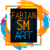 :iconfabian-94: