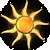 :iconfabio-drak: