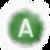 deviantart helpplz emoticon fableabuttonplz
