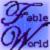 :iconfableworld: