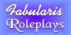 :iconfabularis-roleplays: