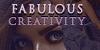 :iconfabulous-creativity: