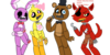 :iconfabulousfnaf2015: