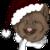 :iconfabuwolf1:
