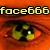 :iconface666: