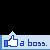 :iconfacebooklikeabossplz: