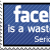 :iconfacebooksuxplz1: