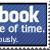 :iconfacebooksuxplz2: