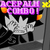 :iconfacepalmcomboplz: