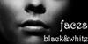 :iconfaces-blackandwhite: