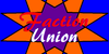 :iconfaction-union:
