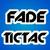 :iconfadetictac:
