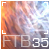 :iconfadetoblack35: