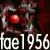 :iconfae1956: