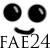 :iconfae24:
