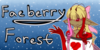 :iconfaeberry-forest: