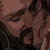:iconfaerietopia: