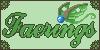 :iconfaerings: