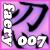 :iconfaery007: