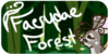 :iconfaerydae-forest: