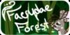 :iconfaerydae-forest: