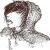 :iconfaggyface: