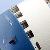 :iconfailboat2plz: