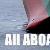 :iconfailboat4plz: