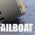 :iconfailboat6plz: