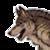 :iconfaintspiritwolf: