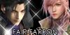 :iconfair-farron: