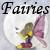 :iconfairiescommunity: