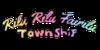 :iconfairilutownship:
