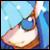 :iconfairy--leviathan:
