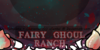:iconfairy-ghoul-ranch: