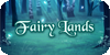 :iconfairy-lands: