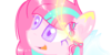 :iconfairy-lights-ponies: