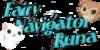 :iconfairy-navigator-runa:
